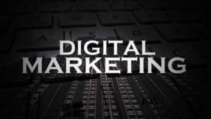 digital marketing strategy, digital marketing services naples, fl