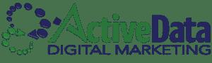 Digital Marketing Agency in Naples Florida